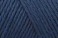 Caron Simply Soft Acrylic Aran Knitting Wool Yarn 170g -9711 Dark Country Blue